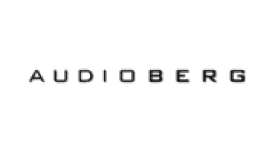 logo audioberg
