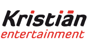 logo-kristian-entertainment